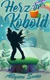 Herz über Kobold (eBook, ePUB)