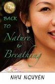 Back to Nature & Breathing (eBook, ePUB)