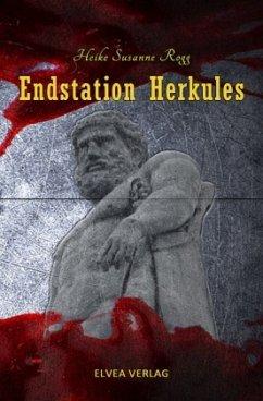 Endstation Herkules