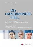 Die Handwerker-Fibel (eBook, PDF)