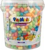 PlayMais® CLASSIC BASIC 1500 + Playbook