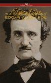 The Complete Poems of Edgar Allan Poe (The Authoritative Edition - Wisehouse Classics) (eBook, ePUB)