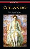 Orlando: A Biography (Wisehouse Classics Edition) (eBook, ePUB)