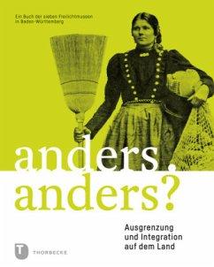 Anders. Anders?