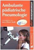 Ambulante pädiatrische Pneumologie