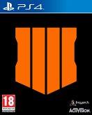 Call of Duty: Black Ops 4 (Pegi) (PlayStation 4)