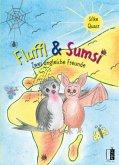 Fluffl & Sumsi