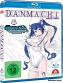 DanMachi - OVA