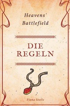 Heavens´ Battlefield