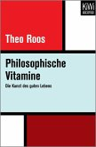 Philosophische Vitamine (eBook, ePUB)