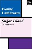 Sugar Island (eBook, ePUB)