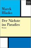 Der Nächste ins Paradies (eBook, ePUB)