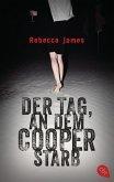 Der Tag, an dem Cooper starb (eBook, ePUB)