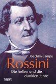 Rossini (eBook, ePUB)