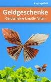 Geldgeschenke (eBook, ePUB)