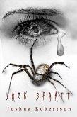 Jack Spratt (eBook, ePUB)