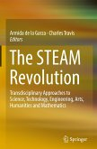 The STEAM Revolution