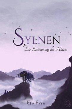 Sylnen 02 - Feyh, Ela
