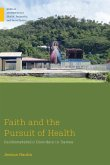 Faith and the Pursuit of Health: Cardiometabolic Disorders in Samoa