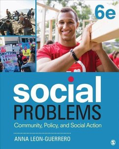 Social Problems: Community, Policy, and Social ...