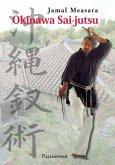 Okinawa Sai-jutsu (eBook, ePUB)
