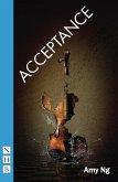 Acceptance (NHB Modern Plays) (eBook, ePUB)
