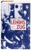 Lenins Zug (Mängelexemplar)