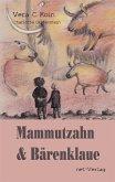 Mammutzahn und Bärenklaue (eBook, ePUB)