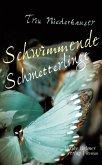 Schwimmende Schmetterlinge (eBook, ePUB)