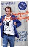 Wunderwaffe Wertschätzung (eBook, ePUB)