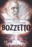 Bozzetto (Mängelexemplar)