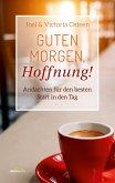 Guten Morgen, Hoffnung! (eBook, ePUB)