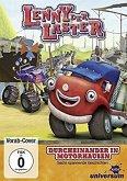 Lenny der Laster - Vol. 1