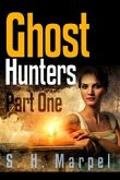 Ghost Hunters (Ghost Hunters Mystery Parables) (eBook, ePUB)