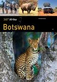 Botswana (eBook, PDF)