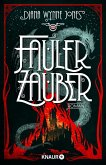 Fauler Zauber (eBook, ePUB)