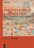 Phosphorus Chemistry