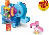 BlaBlaBlocks - Elefant