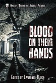 Blood on Their Hands (Mystery Writers of America Presents: Classics, #3) (eBook, ePUB)