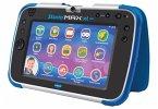 Vtech Storio MAX XL 2.0 7 blau
