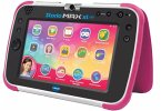 Vtech Storio MAX XL 2.0 7 pink