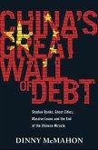 China's Great Wall of Debt (eBook, ePUB)