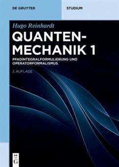 Quantenmechanik 1 - Cohen-Tannoudji, Claude; Diu, Bernard; Laloë, Franck Reinhardt, Hugo