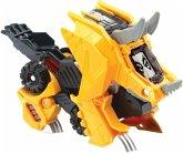 VTech 80-195104 - Switch & Go Dinos, Triceratops Dino, Transformer
