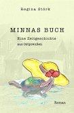 Minnas Buch (eBook, ePUB)