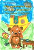 Oles zauberhafte Reise durch den Suppenkessel - Neue Abenteuer aus Krümelland (eBook, ePUB)