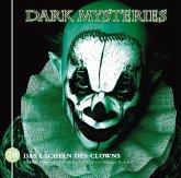 Dark Mysteries - Das Lächeln des Clowns