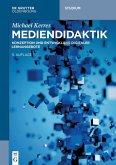 Mediendidaktik (eBook, ePUB)