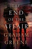 The End of the Affair (eBook, ePUB)