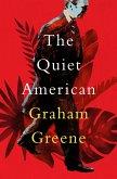 The Quiet American (eBook, ePUB)